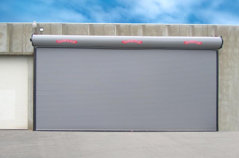 industrial garage door dimensions average 2 car garage model 630 egy gate