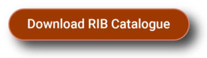 RIB catalogue